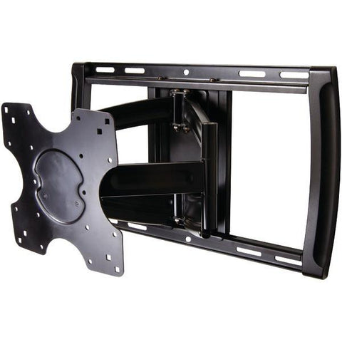 "Omnimount OS120FM OS120FM 42""–70"" Select Series Full-Motion Mount - Peazz.com"
