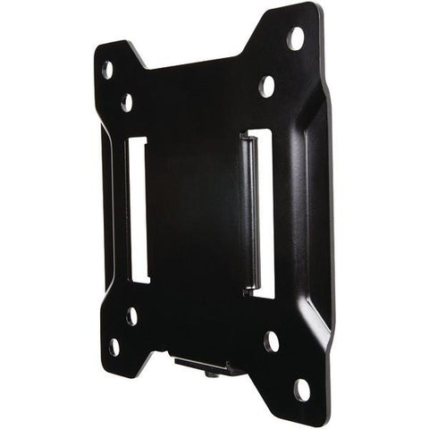"Omnimount OS50F OS50F 13""–37"" Select Low-Profile Fixed Mount - Peazz.com"