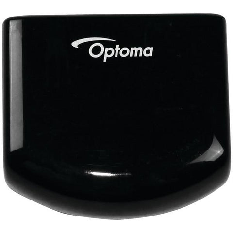 Optoma BC300 BC300 RF 3D Emitter to use with ZF2300 3D Glasses - Peazz.com