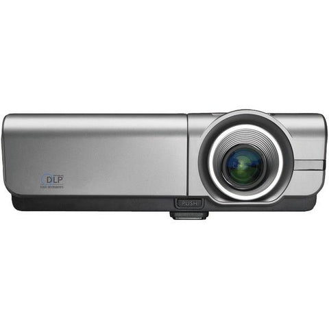 Optoma EH500 EH500 1080p Data Series Projector - Peazz.com