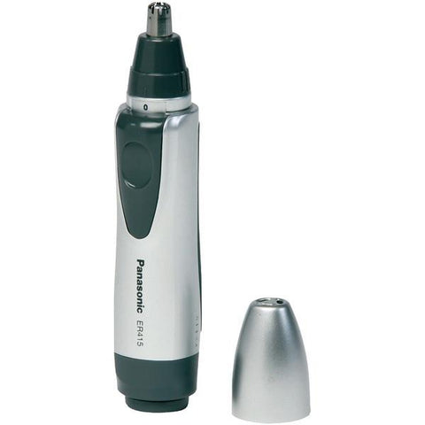Panasonic ER415SC Nose & Ear Trimmer (Without Accuracy Grooming Light) - Peazz.com