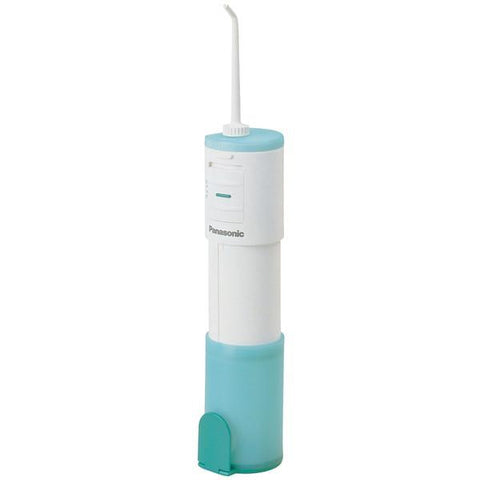 Panasonic EW-DJ10A Portable Oral Irrigator - Peazz.com