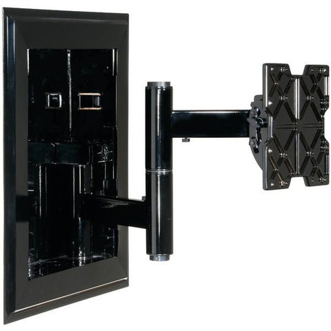 "Peerless-AV IM760P 32""–71"" Articulating In-Wall Mount - Peazz.com"