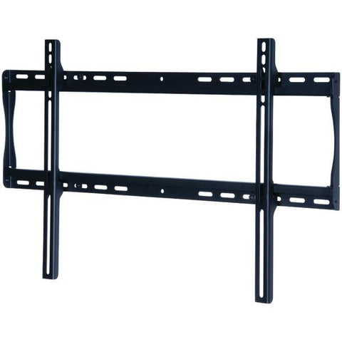 "Peerless-AV SF650P SmartMount Universal 39""–75"" Flat Panel Wall Mount - Peazz.com"