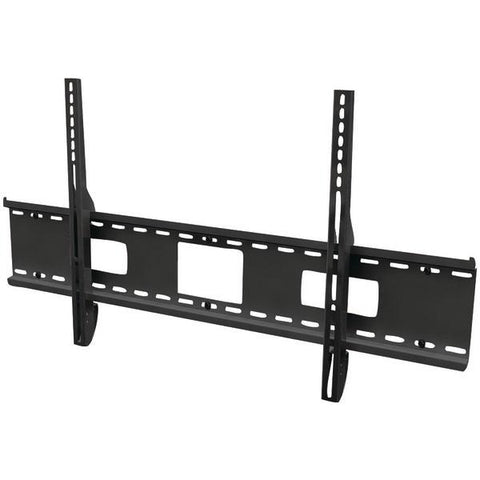 "Peerless-AV SF670P SmartMount Universal 46""–90"" Flat Panel Wall Mount - Peazz.com"