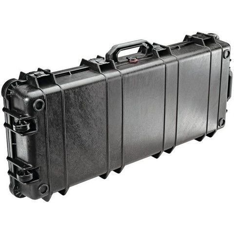 Pelican 1700-000-110 1700 Long Case (Black) - Peazz.com