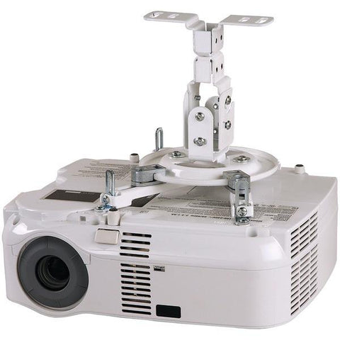 Peerless-AV PPF Pro Series Projector Flush Mount - Peazz.com