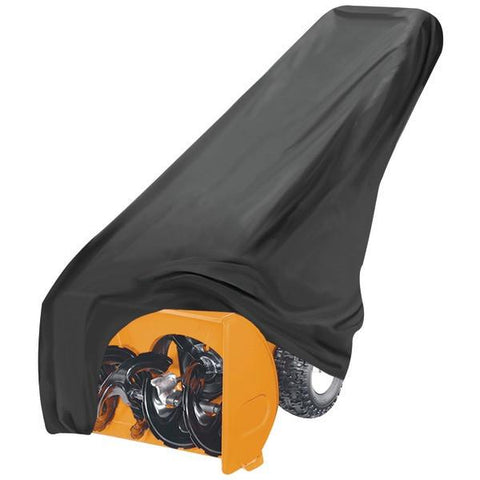 Pyle PCVSNB30 Armor Shield Home & Garden Equipment Universal Snow Blower Cover - Peazz.com
