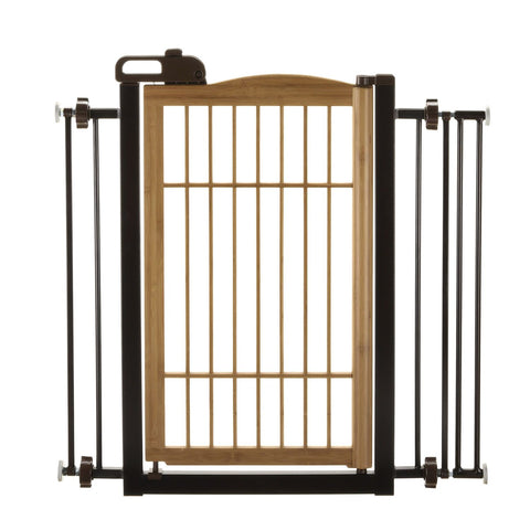 Richell R94181 Také One-Touch Pet Gate