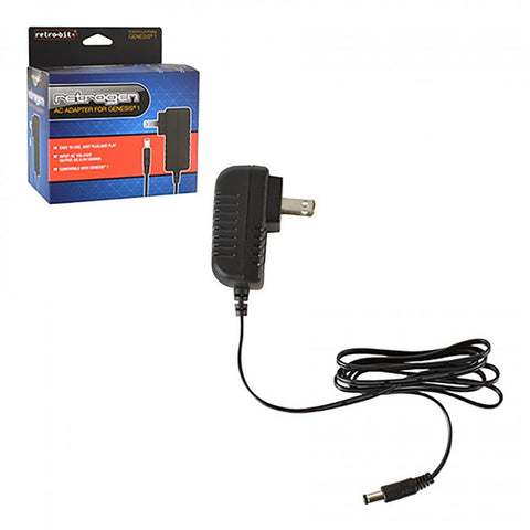 Genesis 1 AC Adapter (RB-GEN-4641)