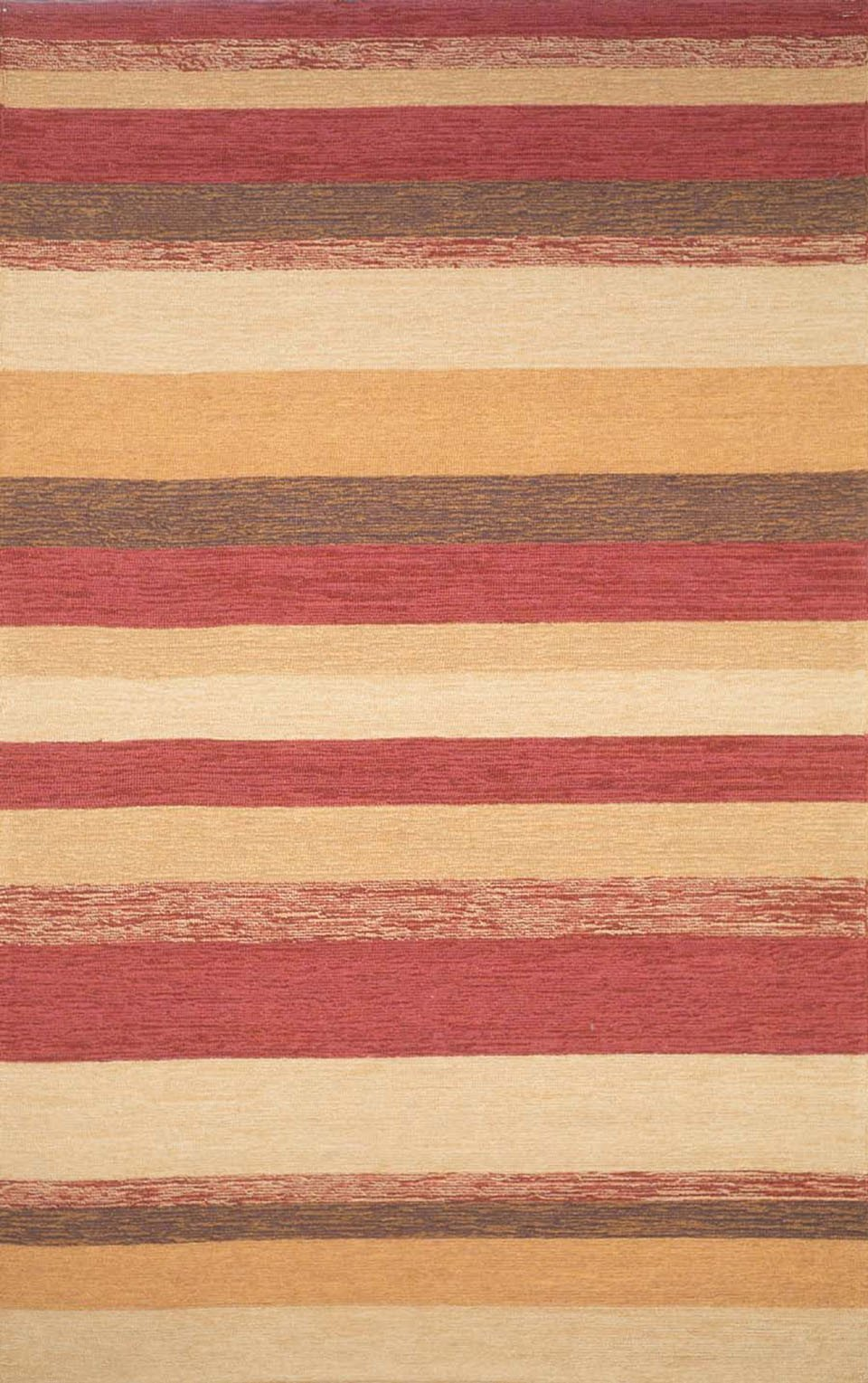Collection   Finish   Rug   Red