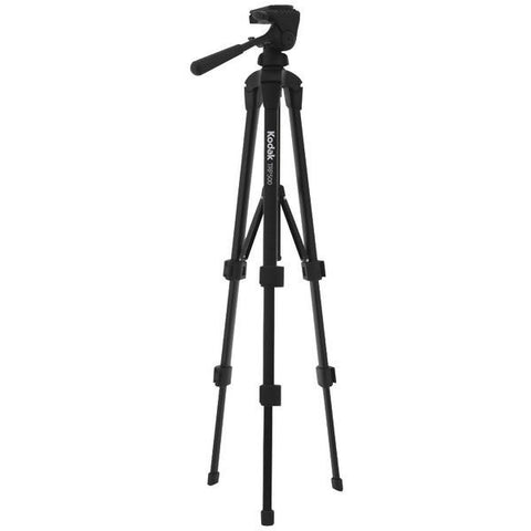 "Kodak TRP500 50"" Heavy-Duty Tripod - Peazz.com"