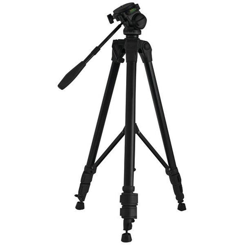 "Kodak TRP750 75"" Heavy-Duty Tripod - Peazz.com"