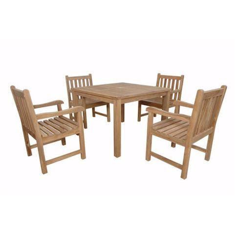 Anderson Teak Furniture