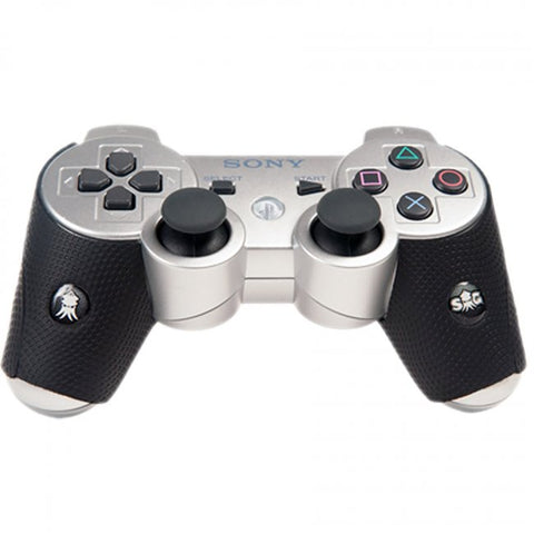 PS3 Squid Grip (SGRCGPS3V1BLK)