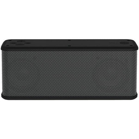 Ematic ESR102 Rugged Life Bluetooth Speaker with Power Bank - Peazz.com