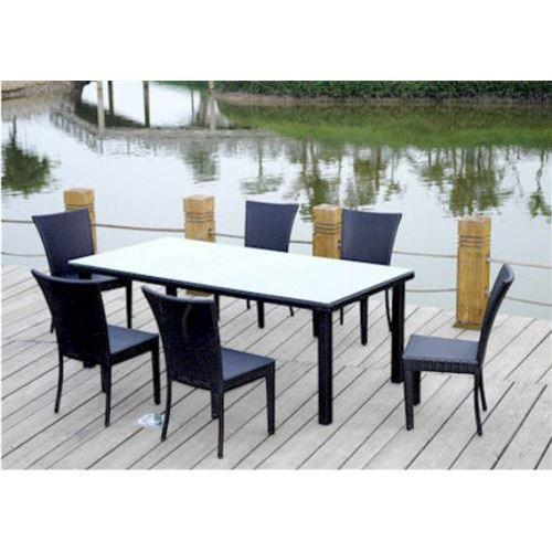 Dining Set Table Sheraton