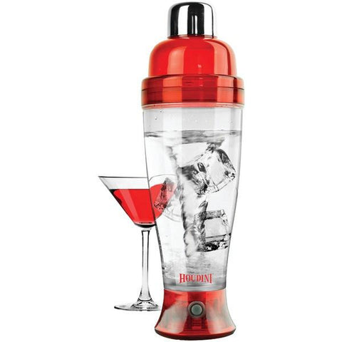 Houdini W2540 18oz Electric Cocktail Mixer - Peazz.com