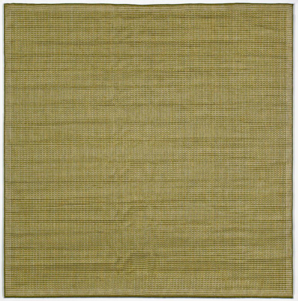 Collection | Finish | Green | Rug