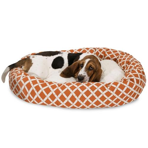 Majestic Pet Products 32