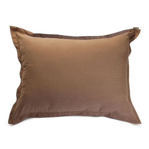 Majestic Home Goods 85907266004 Graham Wales Floor Pillow - Peazz.com
