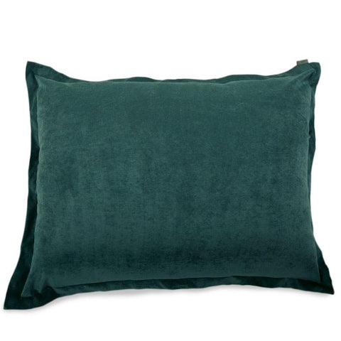 Majestic Home Goods 85907266023 Villa Marine Floor Pillow - Peazz.com