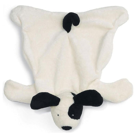 North American Bear 3632 Flatopup Black Ivory Cozy Toys