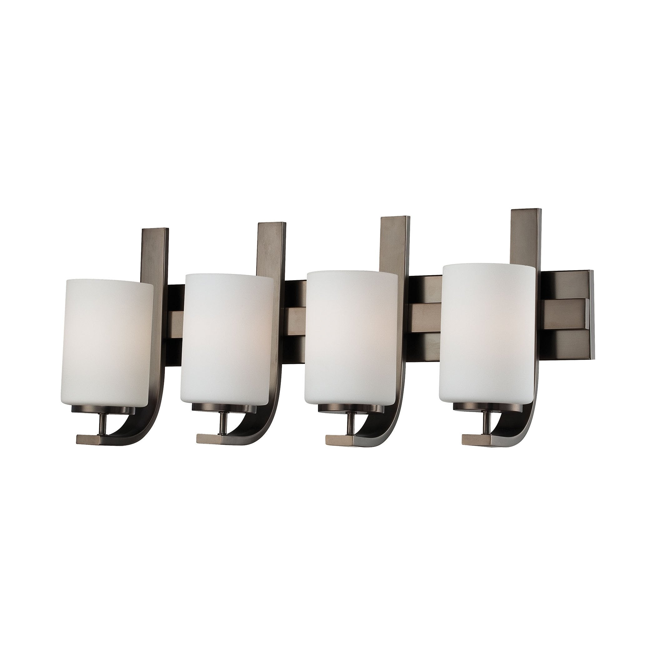 Collection | Thomas | Bronze | Sconce | Finish | Light | Wall | Oil