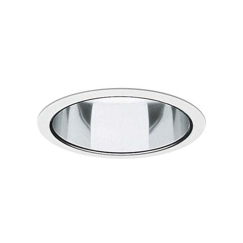 Thomas Lighting THS30CLR Recessed Collection Chrome Finish Transitional Recessed