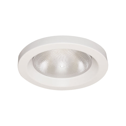 Thomas Lighting TR6SHR Recessed Collection White Finish Transitional Recessed