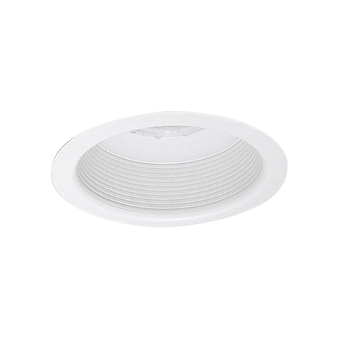 Thomas Lighting TRB30W Recessed Collection Matte White Finish Transitional Recessed