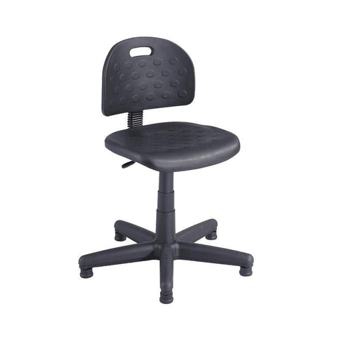 Safco 6900 Soft Tough™ Economy Task Chair - Peazz Furniture
