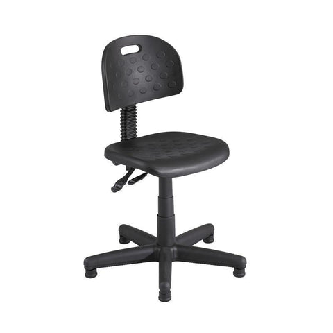 Safco 6902 Soft Tough™ Deluxe Task Chair - Peazz Furniture