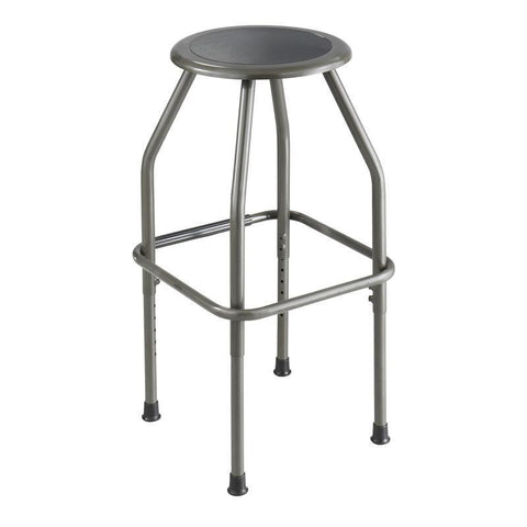 Safco 6666 Diesel Fixed Height - Peazz Furniture
