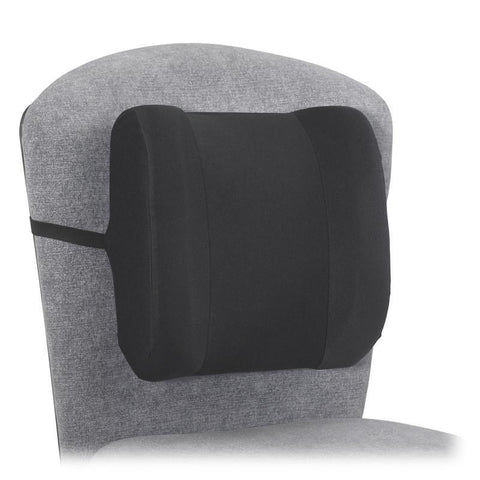 Safco 71491 Remedease® High Profile Backrest (Qty.5) - Peazz Furniture