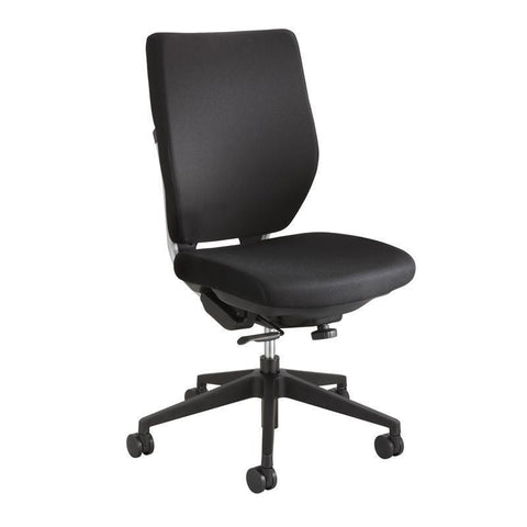 Safco 7065BL Sol™ Task Chair - Peazz Furniture