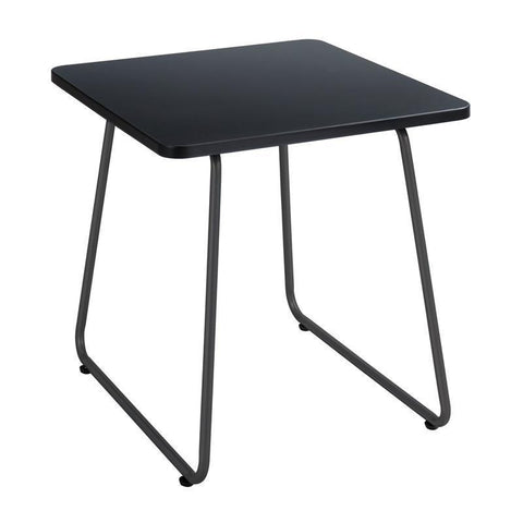 Safco 5090BL Anywhere End Table - Peazz Furniture