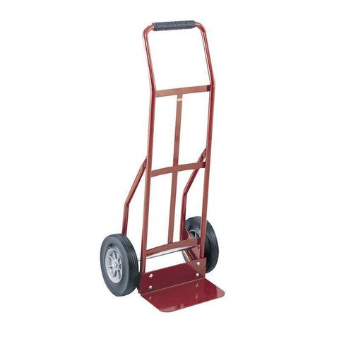 Safco 4092 Continuous Handle Heavy-Duty Hand Truck - Peazz Furniture