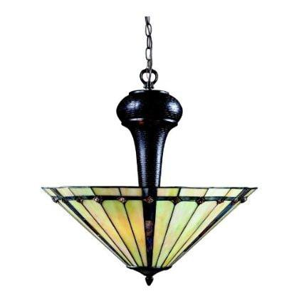 Z-Lite z22-42p Moa Collection 3 Light Pendant - ZLiteStore