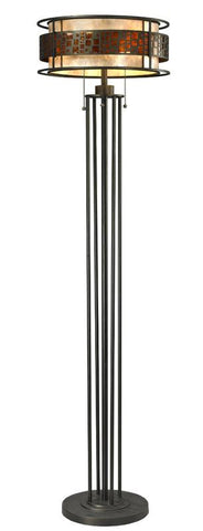Z-Lite Z16-50FL 3 Light Floor Lamp - ZLiteStore