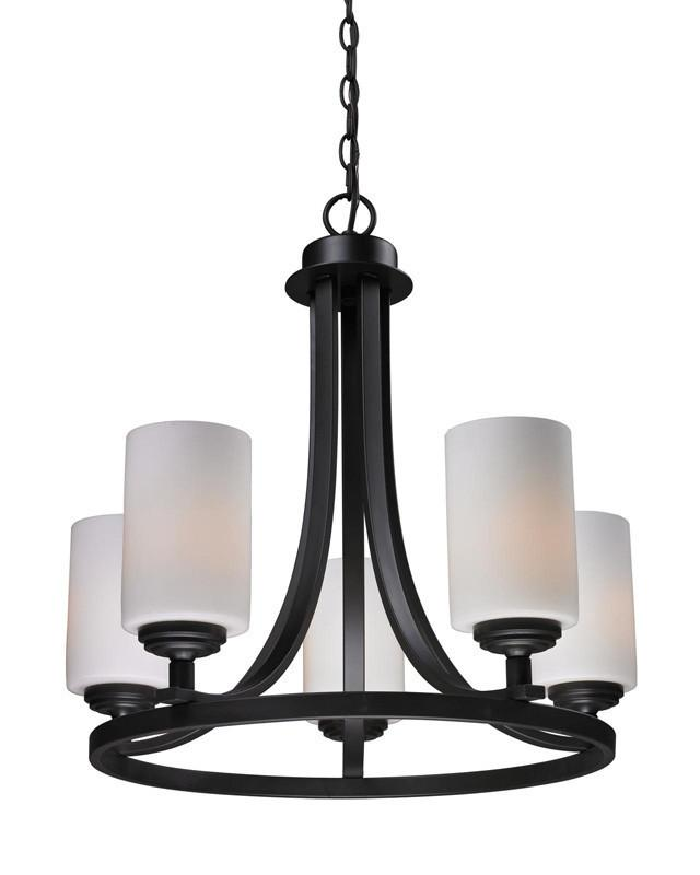 Collection   Rubbed   Bronze   Finish   Light   Oil