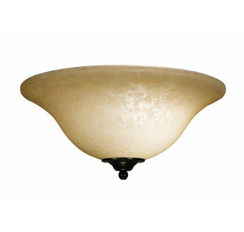 UPC 685659000085 product image for Z-Lite Huntingdale Collection Bronze Finish One Light Wall Sconce | upcitemdb.com