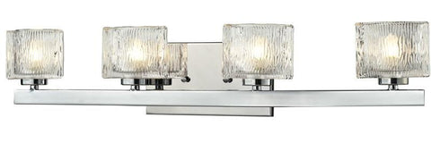 Z-Lite 3028-4V 4 Light Vanity Light - ZLiteStore