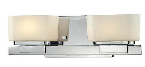 Z-Lite 3020-2V 2 Light Vanity Light - ZLiteStore