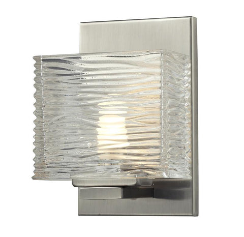 Z-Lite 3024-1V 1 Light Vanity Light - ZLiteStore