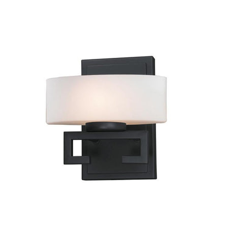 Z-Lite 3012-1v Cetynia Collection 1 Light Vanity Light - ZLiteStore