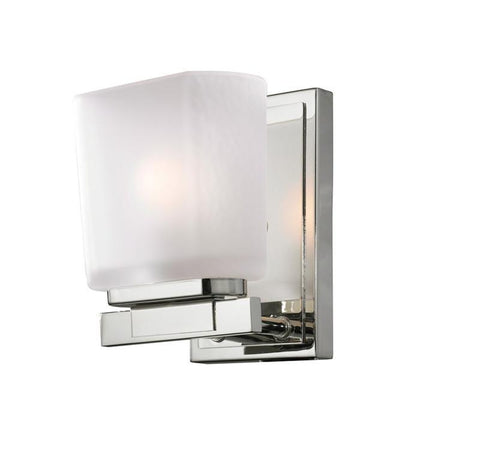 Z-Lite 3003-1v Agra Collection 1 Light Vanity Light - ZLiteStore
