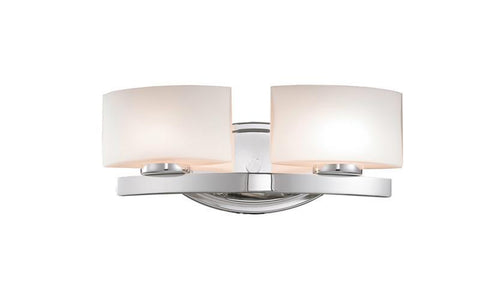 Z-Lite 3014-2v Galati Collection 2 Light Vanity Light - ZLiteStore