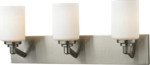 Z-Lite 410-3V 3 Light Vanity - ZLiteStore