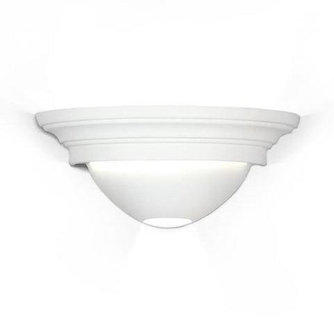A19 103 Formentera Wall Sconce - PeazzLighting